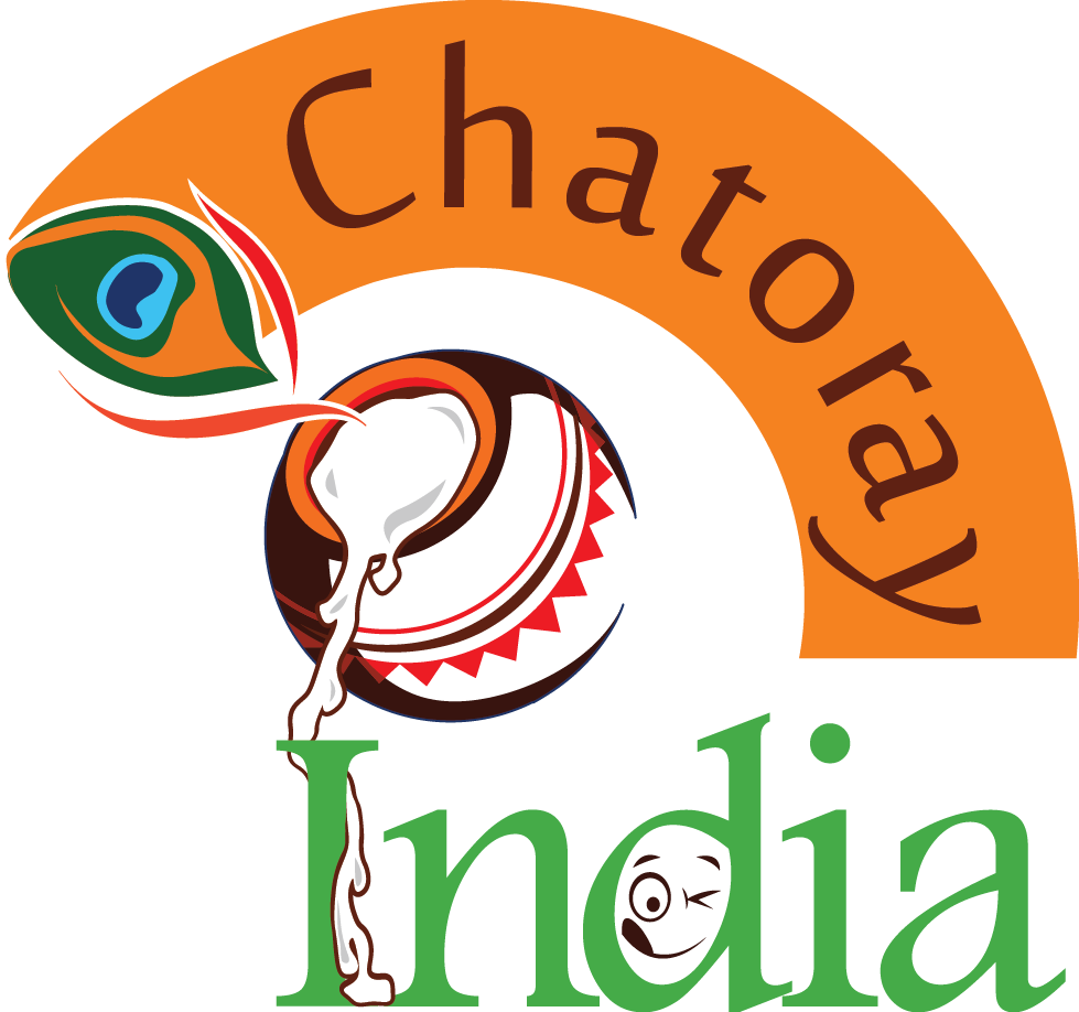 Chatorayindia
